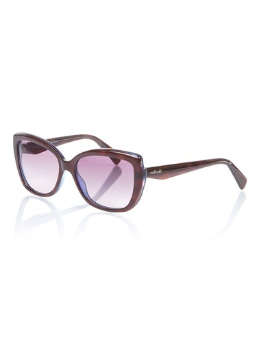 Max Mara Gözlük Güneş Gözlüğü Renkli